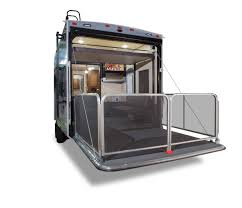 garage brands toy hauler buyer u0027s guide www trailerlife com