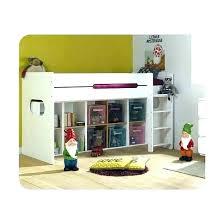 bureau enfant 4 ans lit mezzanine 4 ans bureau enfant 4 ans lit mezzanine lit mezzanine