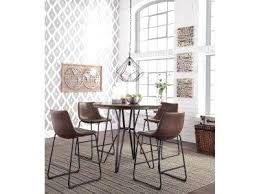 antique table with modern chairs dining room modern furniture toberane me