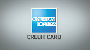 how to apply for an american express credit card on bankbazaar com