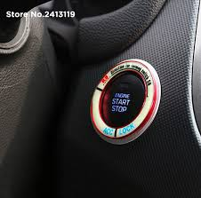 auto stop start bmw compare prices on bmw start stop key shopping buy low