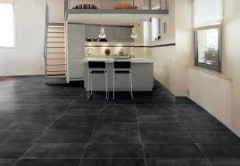 Blue Ceramic Floor Tile Dark Ceramic Floor Tile U2013 Novic Me