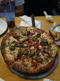 cuisine artego ta img 20160711 214808 large jpg picture of artego pizza kansas