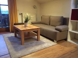 Cheapest One Bedroom Apartment by Cozy And Affordable One Bedroom Apartment For Up To 3 People Am