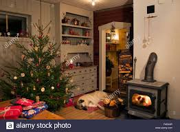 christmas tree dog decorations u2013 decoration image idea