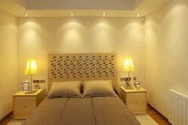 veilleuse pour chambre a coucher spot pour chambre a coucher décoration de maison contemporaine