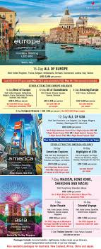 hong kong package holidays 2016 the best 2017
