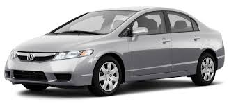 amazon com 2011 chevrolet cruze reviews images and specs vehicles