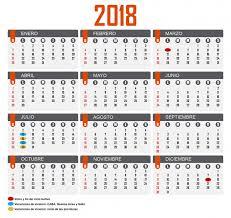 calendario escolar argentina 2017 2018 cuándo comenzarán las clases en 2018 télam agencia nacional