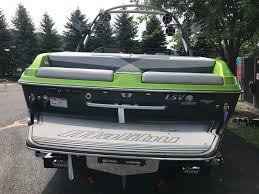 2016 malibu boats llc 23 lsv wakesetter for sale in mchenry md
