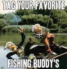 Fly Fishing Meme - funny fishing memes added a new photo funny fishing memes