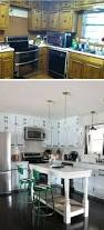 kitchen island instead of table 487 best kitchen images on pinterest