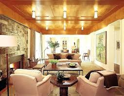 rich home interiors hagan interiors interior designer unveils book