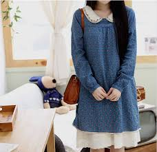 yunna u0027s fashion u0026 shopping diary korean online vintage style