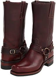 s country boots size 11 frye boots shipped free at zappos