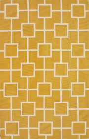 Infinity Area Rugs Dalyn Infinity If4 Dandelion Area Rug Transitional Rugs