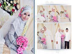 wedding dress syari our post our intention in creating this account is to