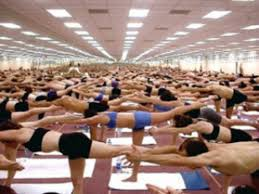 chicago yoga new year u0027s eve events breath body and balance