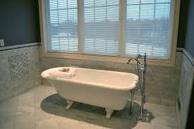 Best Way To Refinish Bathtub Are There Health Risks With Bathtub Refinishing Angie U0027s List