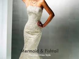 style wedding dresses wedding dress styles for your shape