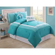 Mainstays Bedding Sets Bedding Marvellous Mainstays Bed In A Bag Bedding Comforter Set