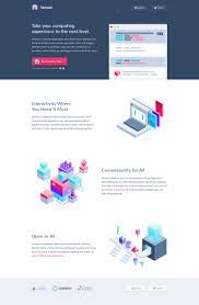 897 best nice website images on pinterest website designs web