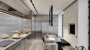 decorative kitchen cabinets modern italian kitchen cabinets wall design with furniture