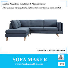Waterproof Sofa Cover by Wholesale Sofa Cover In Furniture Online Buy Best Sofa Cover In