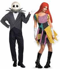 costume ideas couples costume ideas costumes for