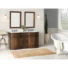 Bathromm Vanities Bathroom Vanities U0026 Vanity Cabinets Efaucets Com