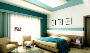 accessories inspiring rugs usa area rug pattern plaid bedroom