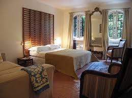 chambre dhote marseille chambre d hôtes les acanthes chambre d hôtes marseille