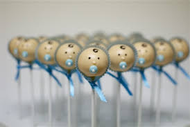 cake pops for sale photo baby shower cake pops image