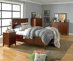 furniture excellent selection of quality home furniture by hoot