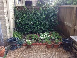 Backyard Ideas For Small Spaces 35 Wonderful Ideas How To Organize A Pretty Small Garden Space