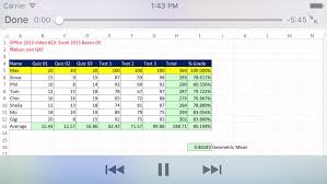 tutorial excel basic excel tutorial hd pro learning microsoft excel for video tutorials