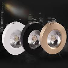 dimmable led puck lights 7w dimmable led puck light 110v220v ultra thin round led under