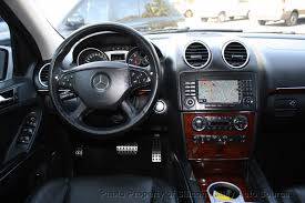 mercedes amg 2007 2007 used mercedes 6 3l amg at silicon valley auto source