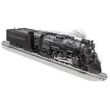 cttrains com u003e u003elionel trains
