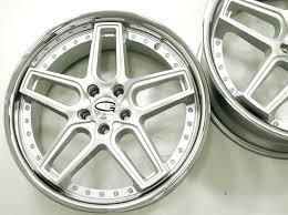 lexus sc430 wheels center caps giovanna austin 20 x 8 5 10 silver wheels mercedes s550 5x112