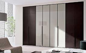 home interior wardrobe design wardrobe designs for bedroom inspiring nifty wardrobe design for
