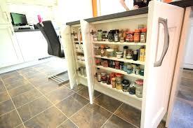spice rack cabinet insert spice rack storage spice rack storage organizer mounted spice rack
