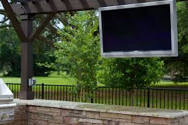 home theater contractors superior sight u0026 sound home theater installation jacksonville