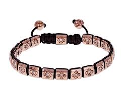 shamballa bracelet jewelry images Shamballa jewels rose gold star of shamballa bracelet in jpg