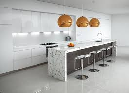 Small Kitchen Lights by 45 Upscale Small Kitchen Islands In Small Kitchens