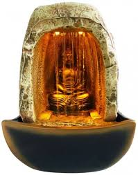 fountain for home decoration marvelous fountain for home decoration water fountains homes