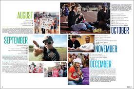 order high school yearbook shawnee mission northwest high school yearbook pages 66 67
