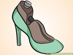 3 ways to make shoes last longer wikihow