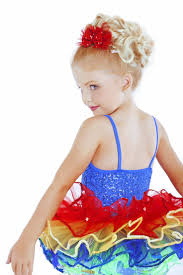 get 20 dance costumes tap ideas on pinterest without signing up