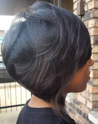natural short hairstyles for african american woman is best choice that you apply 50 most captivating african american short hairstyles and haircuts